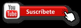 suscribete YouTube