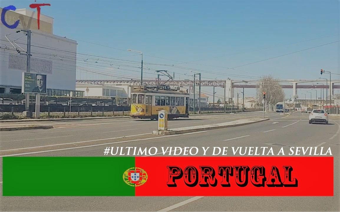 Video Lisboa correcto _Moment