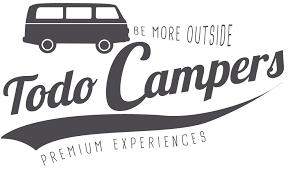 todocampers_campersolo1