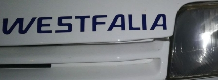 cc5519ae-92aa-4f94-b704-2a9b392d1f49