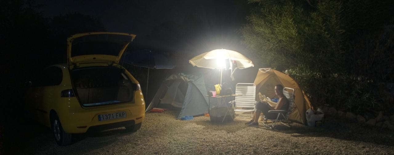 camping-los-gallardos-1c2ba-noche.jpg